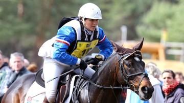 grandprix-race1