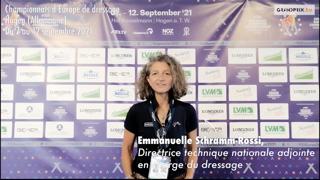 grandprix-video2